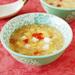 かぶ玉スープ