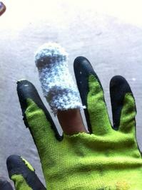 手袋.JPGのサムネール画像