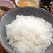 炊飯器以外でご飯を炊く方法・低エネルギーでパスタを茹でる方法