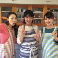 モグモグ楽っきんぐ!SBSテレビ「Soleいいね!」の水曜レギュラーに