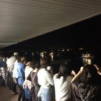 【参加者募集中】5月由比港漁協でmogu料理教室